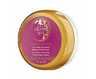 planet-spa-egyptian-secrets-hand-and-foot-cream-t